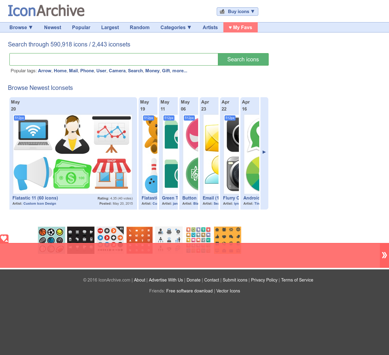 Icons windows applications | microsoft docs.