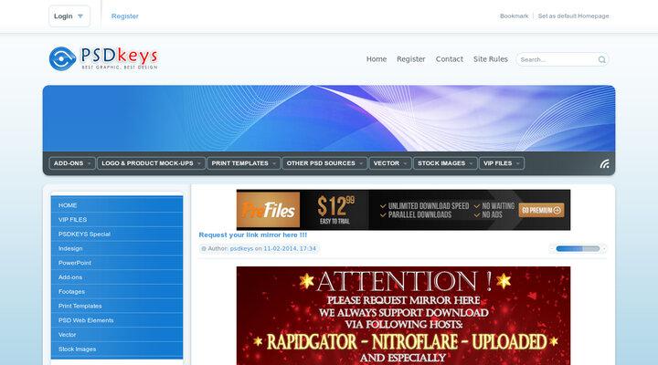 Baby Onesie Mock-up 486679 » Free Download Photoshop Vector Stock