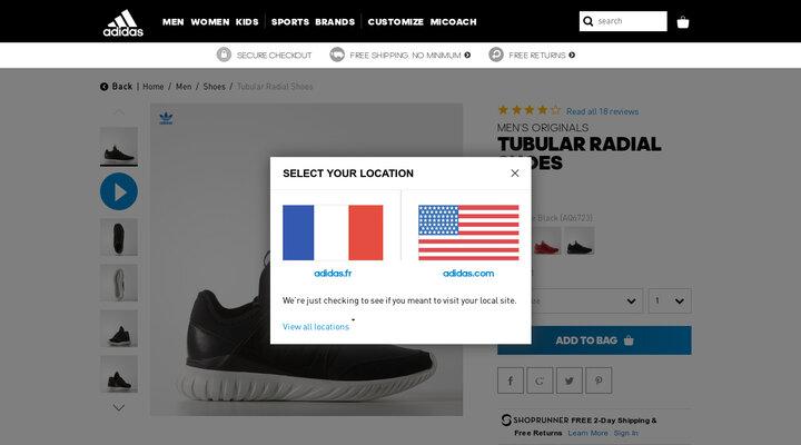 adidas negozio a madrid, il real madrid si riapre le nuove adidas stadium