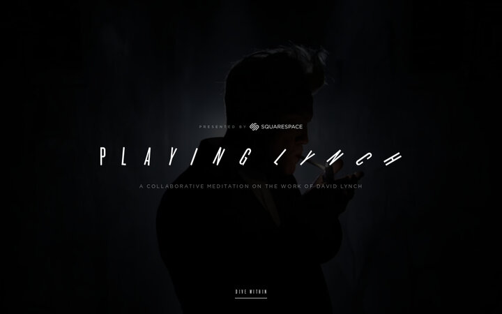 Screenshot of Playinglynch
